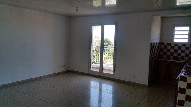 location appartement ST ANDRE